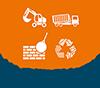Containerverhuur Brabant Logo